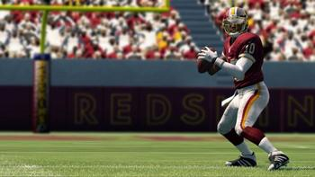image from Madden 25 from EA Sports