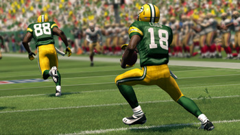 Madden-25-run-free-1_display_image