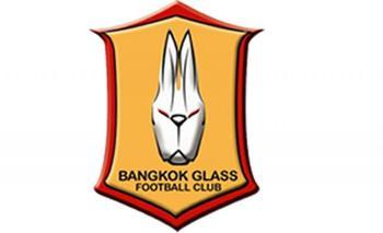 Photo Courtesy: www.bangkokglassfc.com