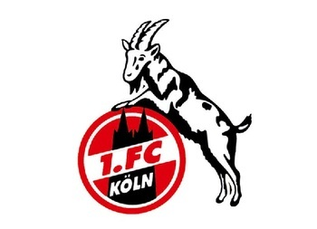 Photo Courtesy: www.fc-koeln.de