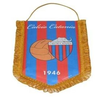 Photo Courtesy: www.shop.calciocataniachannel.com