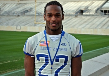 http://247sports.com/Player/Tyshon-Dye-11232