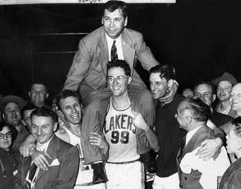 The1952nbachampionminneapolislakers_display_image
