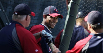 http://twinsdaily.com/blogs/cody-christie/attachments/2402d1348661806-killer-speed-byron-buxton-byronbuxtontwins.jpg