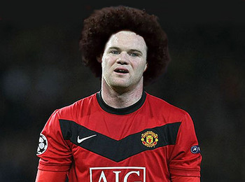 Rooney-fellaini_original_display_image