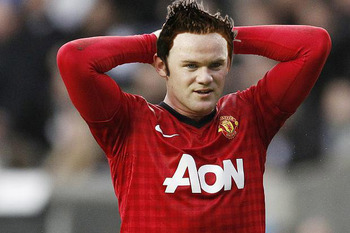 Rooney-ronaldo_original_display_image