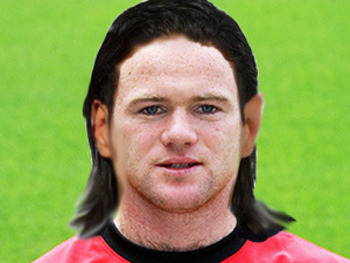 Rooney-falcao2_original_display_image