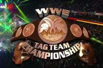 Wwe_tag_team_championship_2010_display_image_display_image
