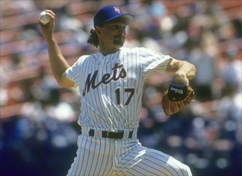 Photo via: http://fortunefeatures.files.wordpress.com/2011/04/bret_saberhagen_mets.jpg