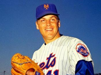 Photo via: http://assets.nydailynews.com/polopoly_fs/1.1097293!/img/httpImage/image.jpg_gen/derivatives/landscape_635/tom-seaver.jpg