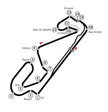 Circuit_catalunya_2007_display_image