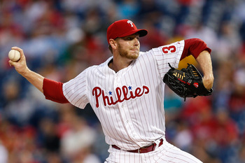 SP Roy Halladay