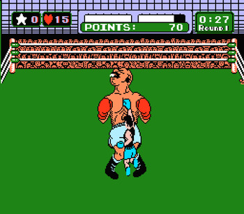 http://retropixels.org/nes/19-mike-tysons-punch-out