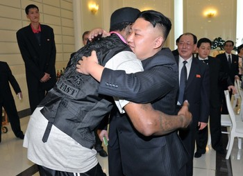 Rodman-hug_display_image