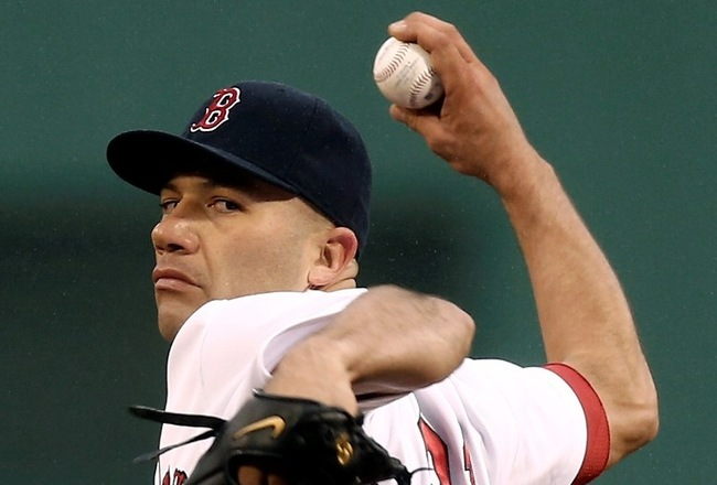 Red_sox_alfredo_aceves_042313_original_crop_650x440