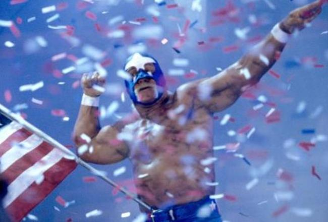 Mr-america-as-masked-man_crop_650x440