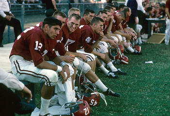 http://siphotos.tumblr.com/post/36161931295/alabama-quarterback-joe-namath-12-and-his