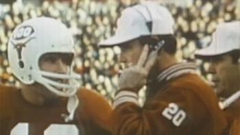 http://espn.go.com/college-football/story/_/id/8602432/darrell-k-royal-won-three-national-titles-texas-coach-dies-88-college-football