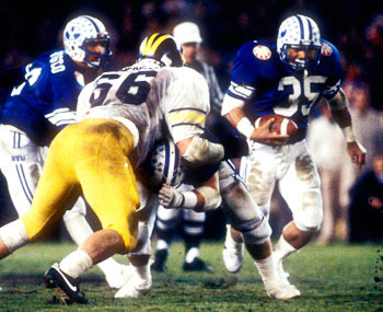 http://byucougars.com/files/media_guides/m-football/2010/tradition/bowl-1984.html