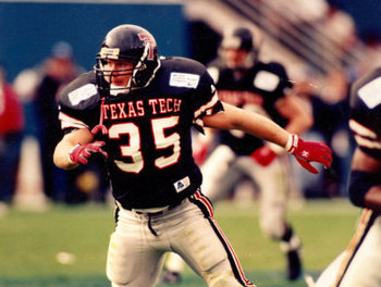 http://michaelmadisonfilms.blogspot.com/2009/10/texas-tech-legend-zach-thomas-career-is.html