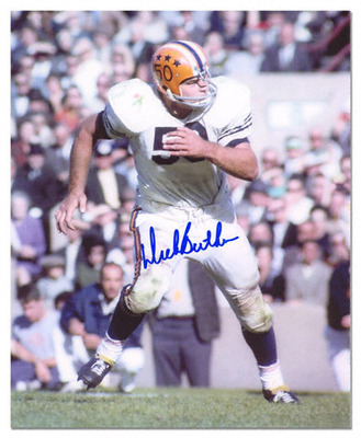 http://www.sportsblink.com/mounted-memories/dick-butkus-illinois-fighting-illini-autographed-photograph-3389174.php