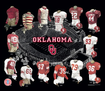 http://blog.heritagesportsart.com/2010/08/university-of-oklahoma-sooners-football.html