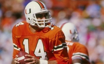 http://www.cbssports.com/collegefootball/blog/eye-on-college-football/20397276/this-week-in-heisman-history-vinny-testaverde-lea