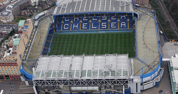 http://www.chelseafc.com/getting-to-stamford-bridge