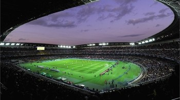 http://www.fifa.com/clubworldcup/destination/stadiums/stadium=5002366/index.html