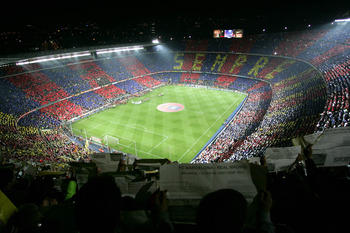 http://spainticketsonline.info/how-to-get-to-the-camp-nou/
