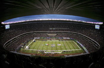 http://www.hdwpapers.com/estadio_azteca_wallpaper_5-wallpapers.html