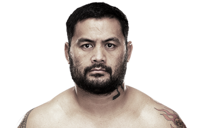 Markhunt_headshot_crop_650