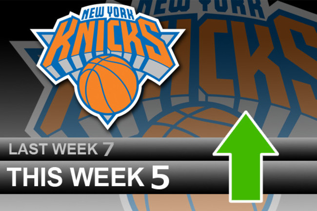 Powerrankingsnba_knicks5_16_1_crop_650