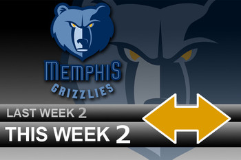 Powerrankingsnba_grizzlies5_16_original_display_image