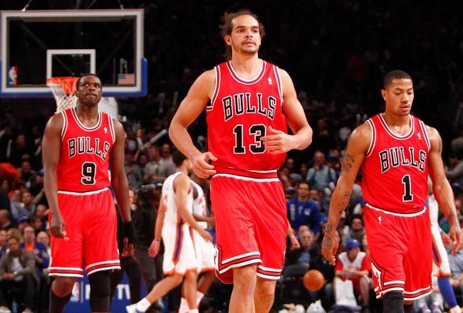 usa basketball big 3 - photo #11