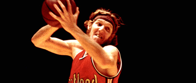 Billwalton_original_original_crop_650