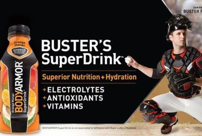 Busterposeybodyarmor_crop_650x440