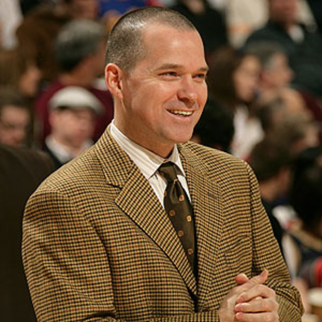 Denver Nuggets Malone: Power Ranking The Best Available NBA Head Coaching