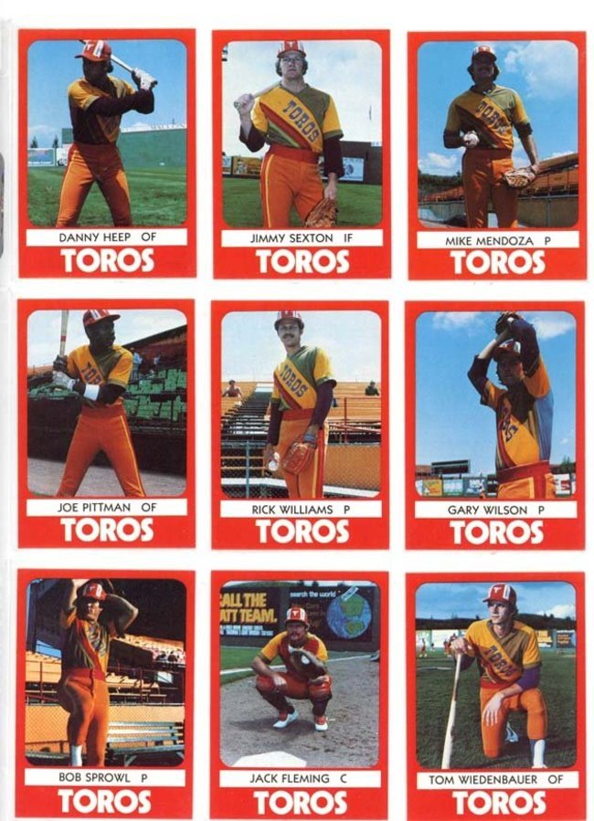 Tucsontoros_original_crop_650