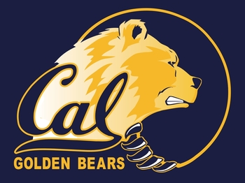 http://sports-logos-screensavers.com/CaliforniaGoldenBears.html