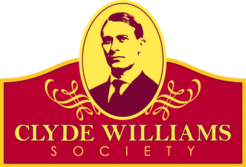http://2minuteto.wordpress.com/2011/10/26/clyde-williams-society-honors-iconic-cyclone/