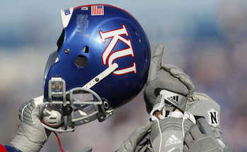 http://www.beyondusports.com/kansas-jayhawk-football-players-excited-2011/