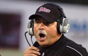 http://www.umassnation.com/2011/11/22/umass-football-head-coach-candidates-don-brown/