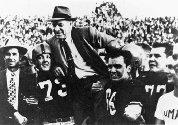 http://blog.nola.com/allstatesugarbowl/75/johnny_vaught_a_giant_of_the_g_1.html