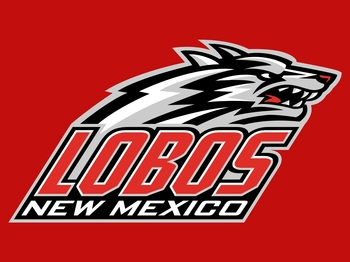 http://www.sports-logos-screensavers.com/NewMexicoLobos.html