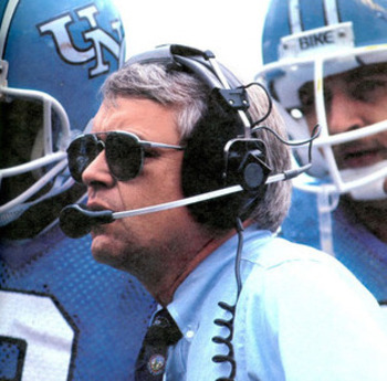 http://bleacherreport.com/articles/971822-unc-football-ranking-the-top-5-most-successful-coaches-at-unc