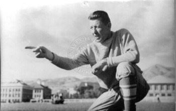 http://utahfootballcountdown.blogspot.com/2009/07/november-6-1948-utah-at-colorado.html
