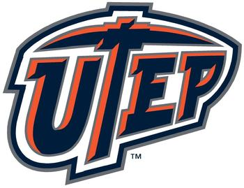 http://www.thesportsbank.net/college-bball/99-in-99-67-utep-miners/