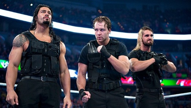 Play_e_theshield_5761_crop_650