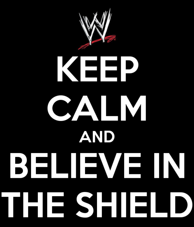 Keep-calm-and-believe-in-the-shield-10_crop_650